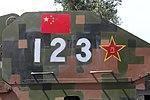 GCZ-112 - Демонстрационный и тренировочные заезды команд-участниц конкурсов «Безопасный маршрут» и «Инженерная формула» 01.jpg