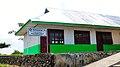 GKPA Padang Hanopan, Res. Silantom 03.jpg