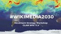 GLAMWikiTLV 2018 Movement Strategy Workshop.pdf