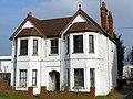 GOC Historic Stevenage 042 Suffolk House, Stevenage (27410543665).jpg