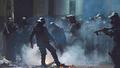 GOE Fortaleza nas manifestações de 2013.png