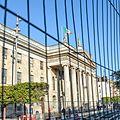 GPO-Dublin-Sep2016.jpg