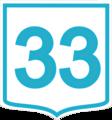 GR-EO33.png