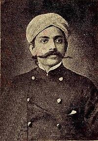 G P 1903-Portrait.jpg