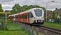 Gaanderen Arriva 368 - 253 naar Winterswijk (14167794896).jpg