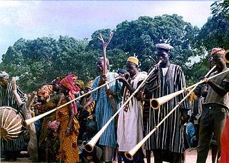 Kankangui — Wikipédia