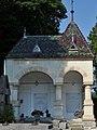 Gablitz Grabkapelle Egger.jpg