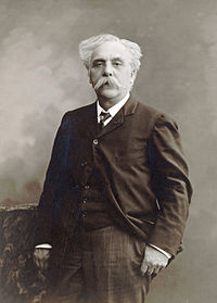 Gabriel Fauré by Pierre Petit 1905 - Gallica 2010 (adjusted).jpg