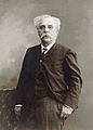 Gabriel Fauré by Pierre Petit 1905 - Gallica 2010 (adjusted).jpg
