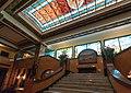 Gadsden Hotel Douglas AZ.jpg
