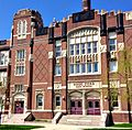Gage Park High School Chicago.jpg