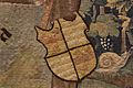 Galathès, fils d'Hercule, 11e roi des Gaules, et Lugdus, fondateur de Lyon - détail (3).jpg