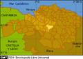 Galdácano (Vizcaya) localización.png