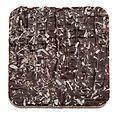 Galette de riz nappée de chocolat noir recto.jpg