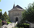 Galfingue, Eglise Saint-Gangolphe 2.jpg