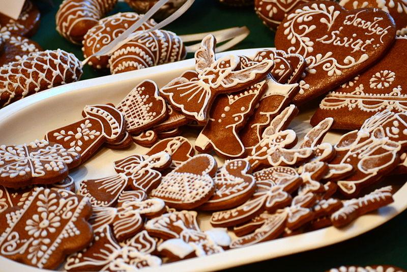 Best German Chocolate Cake Recipe Food Network
