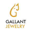 Gallant Jewelry.png