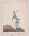 Gallery of Fashion, vol. VII- April 1 1800 - March 1 1801 Met DP889082.jpg