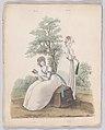 Gallery of Fashion, vol. VII- April 1 1800 - March 1 1801 Met DP889161.jpg