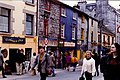 Galway - William Street shops and shoppers - geograph.org.uk - 1570913.jpg
