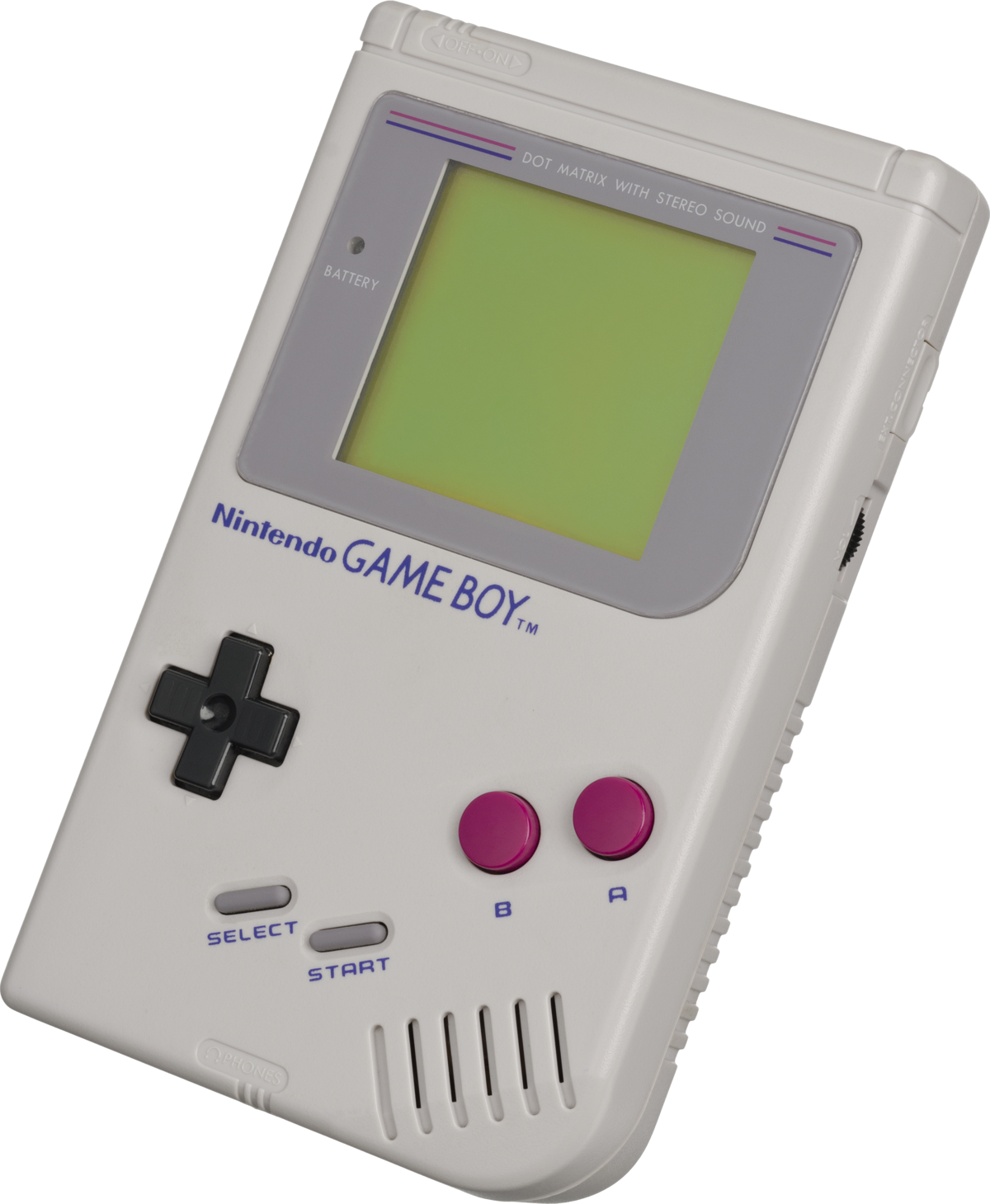 Game boy wikipedia - How much is a super nintendo console worth ...
