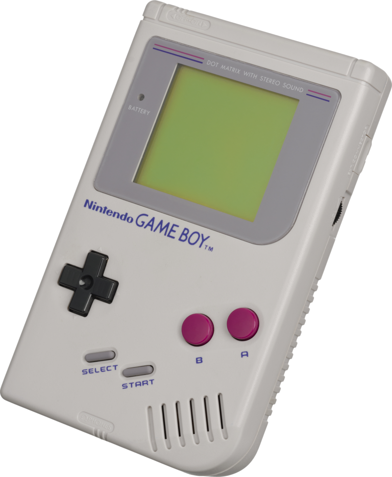 Game-Boy-FL.png