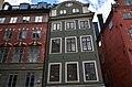 Gamla Stan, Stockholm (42) (35867263930).jpg