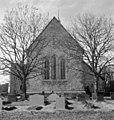 Gammelgarns kyrka - KMB - 16000200018376.jpg