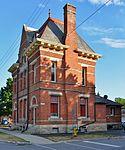 Gananoque Old Post Office.jpg