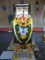Ganeshpuri Akloli 2013 - panoramio (67).jpg