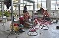 Gang Gyen Carper Factory, Shigatse, Tibet (5).jpg