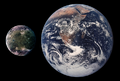 Ganymed Earth Comparison.png