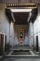 Gaoyao, Zhaoqing, Guangdong, China - panoramio (150).jpg