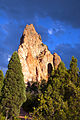 Garden of the Gods (3734948303).jpg