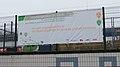 Gare-de-Corbeil-Essonnes - 20130124 093556.jpg