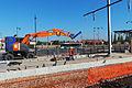 Gare-de-Corbeil-Essonnes - 20130429 092912.jpg