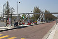 Gare-de-Créteil-Ponpadour - 2013-04-21 - 5 IMG 9220.jpg