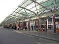 Gare RER A de Val-de-Fontenay - 2012-06-29 - IMG 2985.jpg