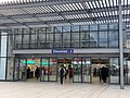 Gare RER Vincennes 36.jpg