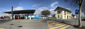 Gare d'Avenches Panorama.png