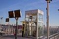 Gare de Créteil-Pompadour - IMG 3900.jpg