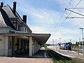 Gare de Gisors 04.jpg