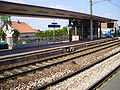 Gare de La Norville - SGLA 05.jpg