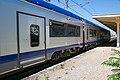 Gare de Saint-Rambert d'Albon - 2018-08-28 - IMG 8802.jpg