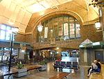 Gare du Palais de Quebec 19.jpg