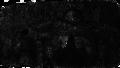 Gargantua (Russian) p. 44.png