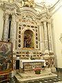Garlenda-chiesa della natività-altare sinistro.jpg