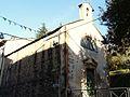 Garlenda-chiesa della natività-oratorio.jpg