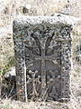 Garni Big Old Cemetery6.jpg