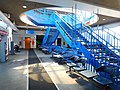 Gary Metro Center Station (26041866933).jpg